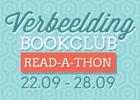 Verbeelding Bookclub