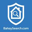 Bahay S