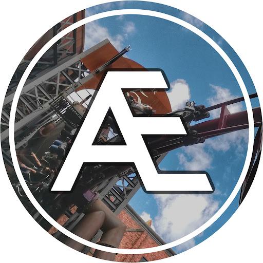 Coasterstudios prod