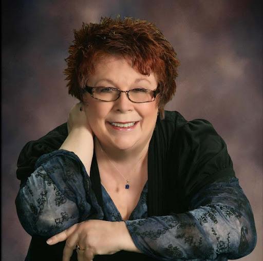 Donna Parsons
