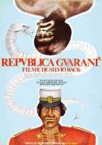 República Guarani (1982)