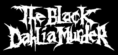 The Black Dahlia Murder_logo