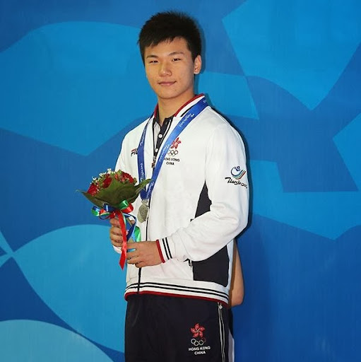 Zhen Xie Photo 35