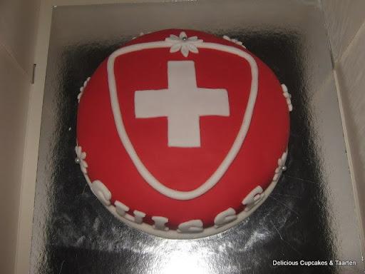 Zwitserland - ( La Suisse).jpg