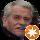 Werner Brech