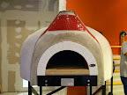 Pizzaovn 11.jpg