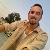 Brian Weideman's avatar