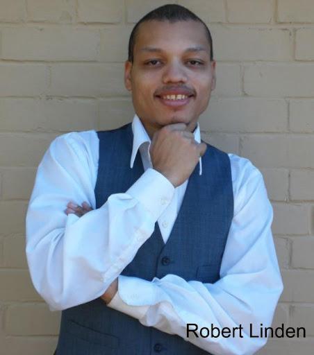 Robert Linden