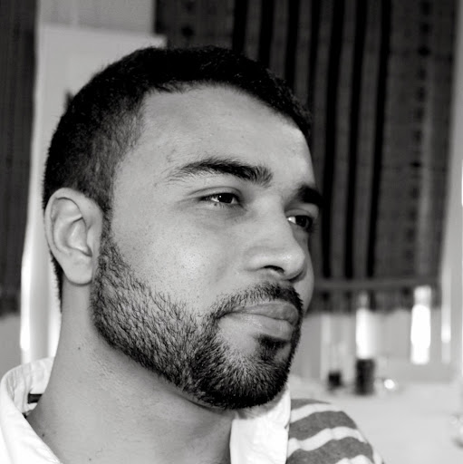 Leo Barbosa Photo 5