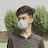 Abdullah Shoaib avatar image