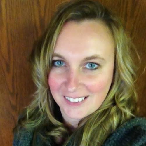 Monica Chartier