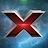 X Peck avatar image