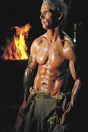 Firefighters Calendar Guys - Hot Pictures Gallery