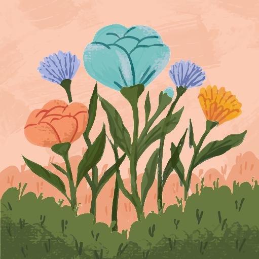 Criselda Corella Kelley review