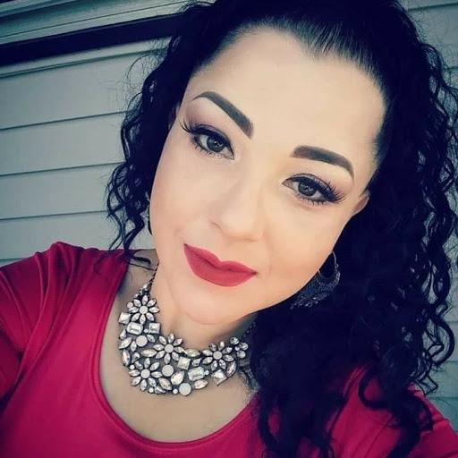 Rosa Reza