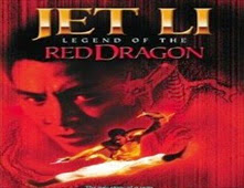 مشاهدة فيلم Legend of the Red Dragon