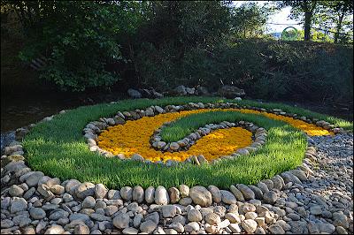 Lieurac : Le jardin extraordinaire c'est maintenant ! dans Evènements LMB_1993-1-BorderMaker-BorderMaker