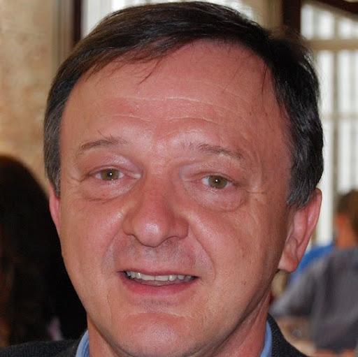 Vicente Vento Photo 6