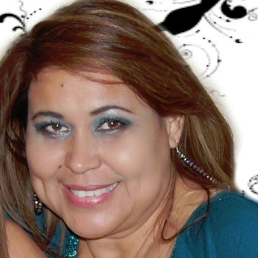 Elvira Vasquez