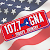 Country 107.7 GNA