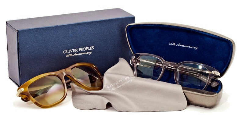 Oliver_Peoples_anniversary_collection