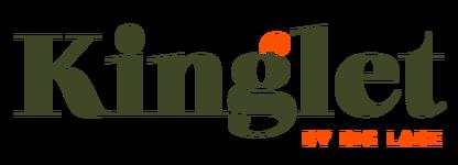 Kinglet Gardens | Lincolnberg Master Builder