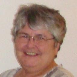 Marilyn Hart
