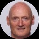 John Lockyer