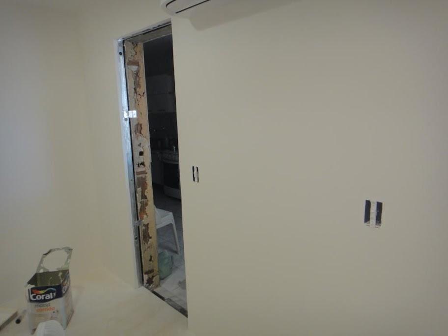 Construindo meu Home Studio - Isolando e Tratando - Página 4 DSC03744_1024x768