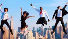 can managers create satisfied employees