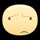 Furrow Facebook sticker