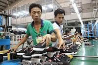 Xuất khẩu vào Mỹ: VN dẫn đầu ASEAN - Thi công đồ gỗ nội thất