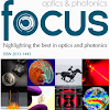 Optics & Photonics Focus