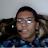 Roberto Torres avatar