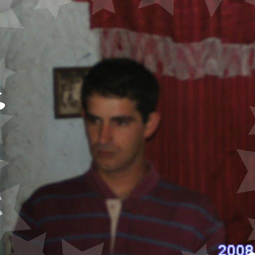 Yony Gutierrez Photo 6