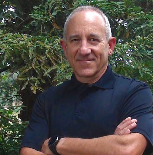 Warren Kahn Photo 7
