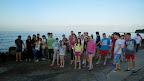 Wycieczka do Bułgarii