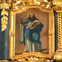 Galeri Santo Paulus Rasul 16