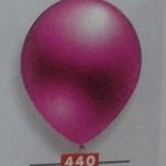 Balon Grosir 25