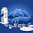 Greg Keitel avatar image