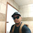 Bounmy Prasavanh avatar image