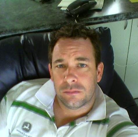 Daniel Wuthrich
