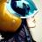 uponcloudno9 avatar image