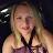 Diane Porter avatar image
