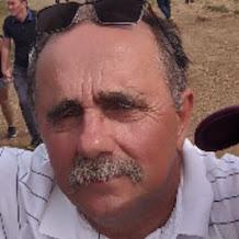 Paweł M.