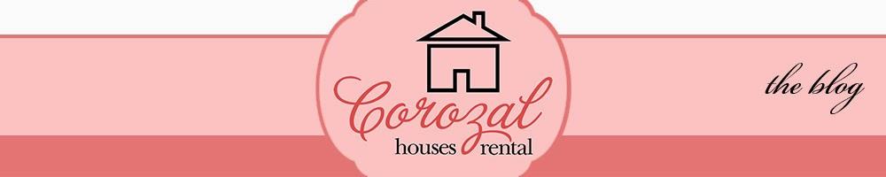 Corozal Houses Rental Blog