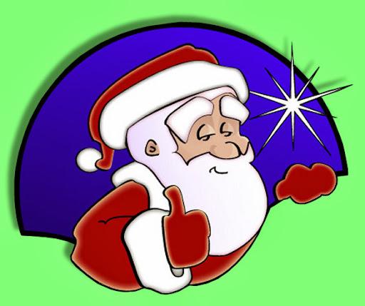 raz2005_Santa.jpg