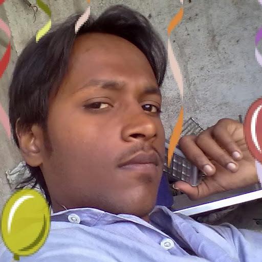 Vaibhav Sheth Photo 19