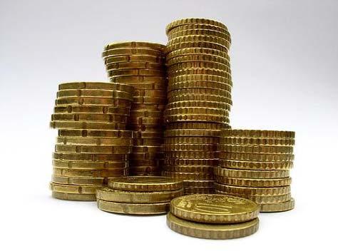 Ideas para ahorrar, plan financiero