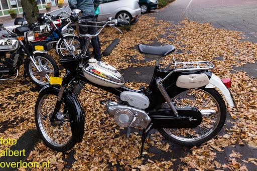 toerrit Oldtimer Bromfietsclub De Vlotter overloon 05-10-2014 (9).jpg